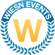Wiesn Events GmbH
