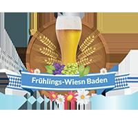 Zofinger Oktoberfest